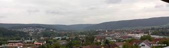 lohr-webcam-15-09-2014-15:20