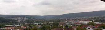 lohr-webcam-15-09-2014-15:30
