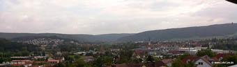 lohr-webcam-15-09-2014-16:00