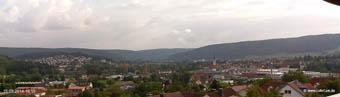 lohr-webcam-15-09-2014-16:10