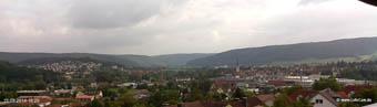 lohr-webcam-15-09-2014-16:20