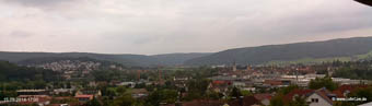 lohr-webcam-15-09-2014-17:00