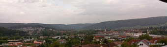 lohr-webcam-15-09-2014-17:10