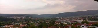 lohr-webcam-15-09-2014-18:20
