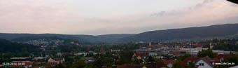 lohr-webcam-15-09-2014-18:30