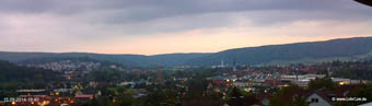lohr-webcam-15-09-2014-19:40
