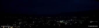 lohr-webcam-15-09-2014-20:10