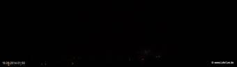 lohr-webcam-16-09-2014-01:50