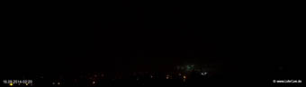 lohr-webcam-16-09-2014-02:20