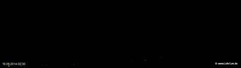 lohr-webcam-16-09-2014-02:30
