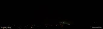 lohr-webcam-16-09-2014-02:40