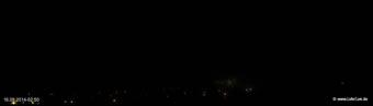lohr-webcam-16-09-2014-02:50