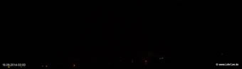 lohr-webcam-16-09-2014-03:00