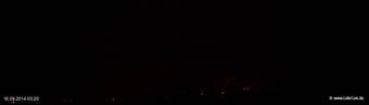 lohr-webcam-16-09-2014-03:20