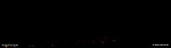 lohr-webcam-16-09-2014-03:40