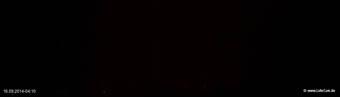 lohr-webcam-16-09-2014-04:10