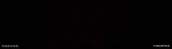 lohr-webcam-16-09-2014-05:30