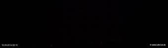 lohr-webcam-16-09-2014-06:10