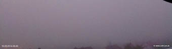 lohr-webcam-16-09-2014-06:40