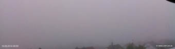 lohr-webcam-16-09-2014-06:50