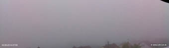 lohr-webcam-16-09-2014-07:00
