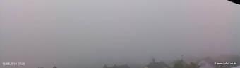 lohr-webcam-16-09-2014-07:10