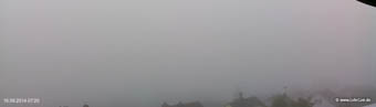 lohr-webcam-16-09-2014-07:20