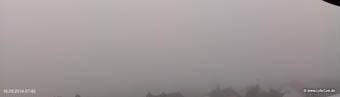 lohr-webcam-16-09-2014-07:40