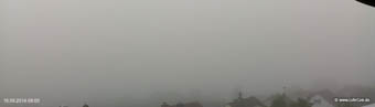 lohr-webcam-16-09-2014-08:00