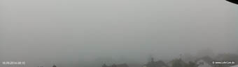 lohr-webcam-16-09-2014-08:10