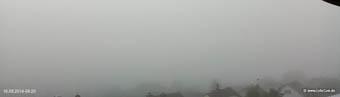 lohr-webcam-16-09-2014-08:20