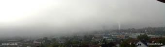 lohr-webcam-16-09-2014-08:50