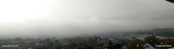 lohr-webcam-16-09-2014-09:10