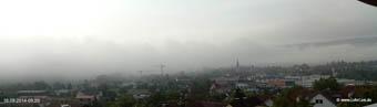 lohr-webcam-16-09-2014-09:20