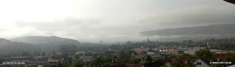 lohr-webcam-16-09-2014-09:40