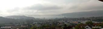 lohr-webcam-16-09-2014-09:50
