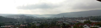 lohr-webcam-16-09-2014-10:20