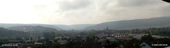 lohr-webcam-16-09-2014-10:40