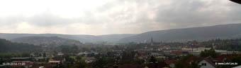 lohr-webcam-16-09-2014-11:20