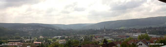 lohr-webcam-16-09-2014-12:00