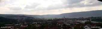 lohr-webcam-16-09-2014-12:50