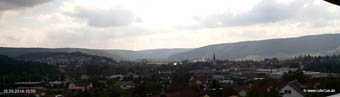 lohr-webcam-16-09-2014-13:00