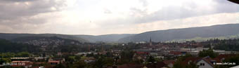 lohr-webcam-16-09-2014-13:20