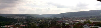 lohr-webcam-16-09-2014-14:10