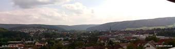 lohr-webcam-16-09-2014-14:50