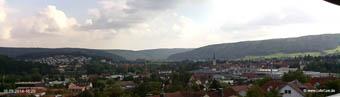 lohr-webcam-16-09-2014-16:20