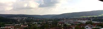 lohr-webcam-16-09-2014-16:30