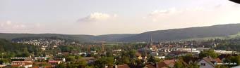 lohr-webcam-16-09-2014-17:20