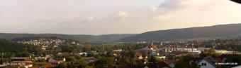 lohr-webcam-16-09-2014-18:30