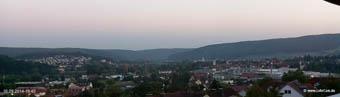 lohr-webcam-16-09-2014-19:40
